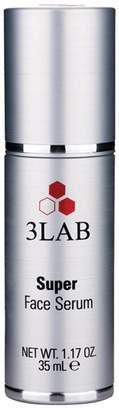 3lab 35ml Super Face Serum