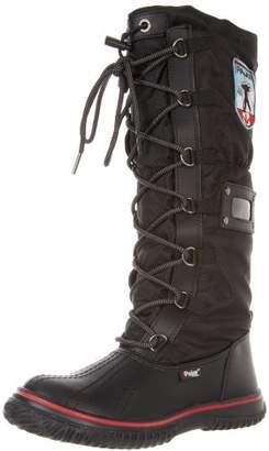 Pajar Women's Grip Boot,EU/5-5.5 M US