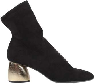 Strategia Ankle boots