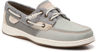 Sperry Rosefish Boat Shoe - Women's