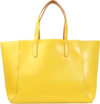 Gerard Darel Simple 2 reversible bag $330 thestylecure.com