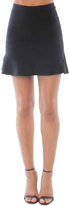 Minnie Rose Military Academy Skirt $119 thestylecure.com
