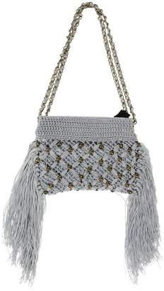 Elliot Mann Handbag
