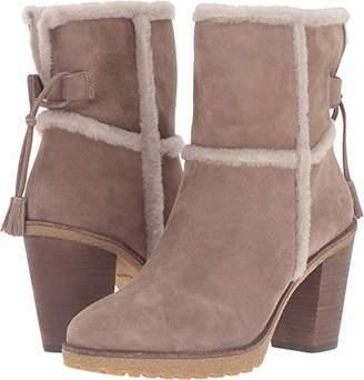 Frye Women's Jen Shearling Short Winter Boot