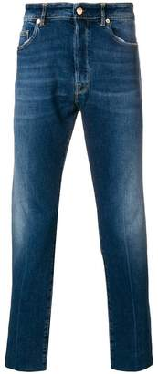 Golden Goose five pocket jeans