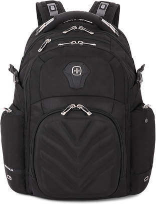 Swiss Gear ScanSmart Laptop Backpack