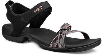 Teva Verra Sport Sandal - Women's