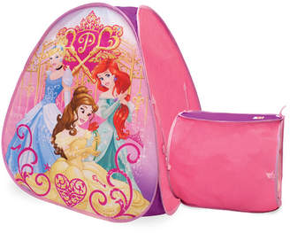 Play-Hut Playhut Disney Princess Hide About Play Tent