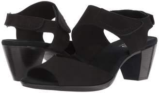 Munro American Fabiana Women's Sandals