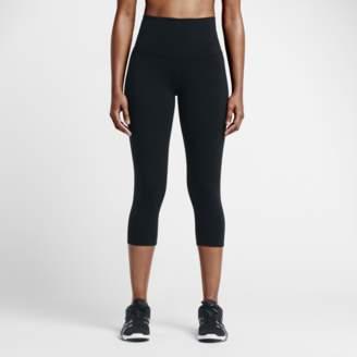 Nike Power Legendary