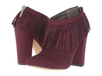 Michael Antonio Jessika - Suede Women's Boots