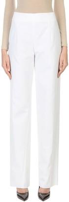Bikkembergs Casual pants - Item 13151279