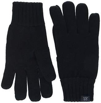 72b69dc92ec Mens Designer Gloves - ShopStyle UK