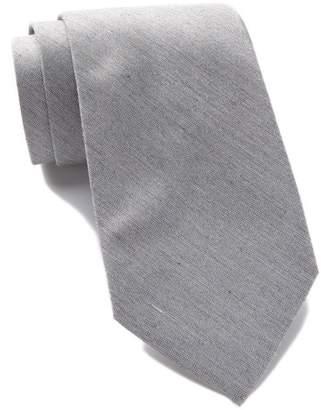 Calvin Klein Steeling Solid Tie