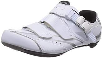 Shimano Shwr42g380w, Women's Road Cycling Shoes,(38 EU)