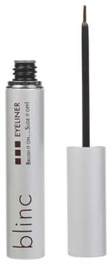 Blinc Eyeliner - Medium Brown