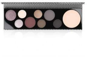 M·A·C MAC Girls New Personality Palettes