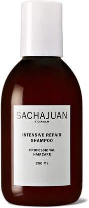 Sachajuan Intensive Repair Shampoo, 250ml