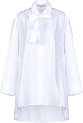 Valentino Shirts - Item 38793853SA
