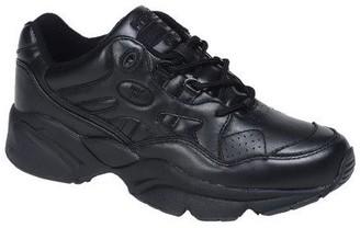 Propet Women's Stability Walker Lace-up Sneakers