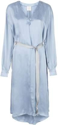 Forte Forte 'My Dress' dress