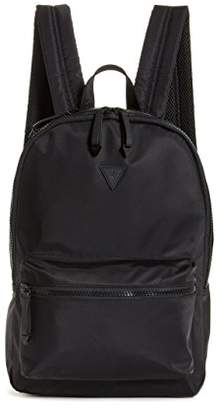 GUESS Originals Backpack Bla