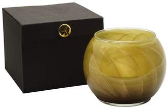 Esque Northern Lights Olive Candle
