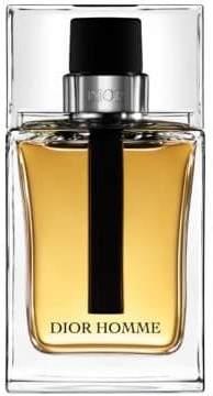 Christian Dior Eau De Toilette/3.4 oz.