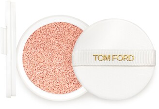 Tom Ford Soleil Tone Up SPF 45 Hydrating Cushion Compact Refill