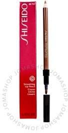 Shiseido / Smoothing Lip Pencil (be701) .04 oz