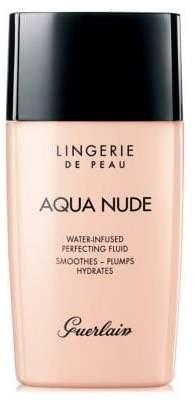 Guerlain Lingerie de Peau Aqua Nude