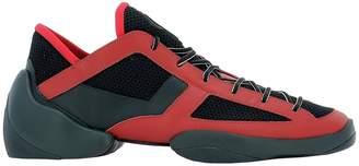 Giuseppe Zanotti Design Sneakers Sneakers Men
