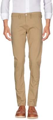 Siviglia Casual pants - Item 36965218ON