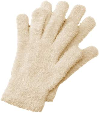 Bucky Aloe Infused Spa Gloves (Set of 2)