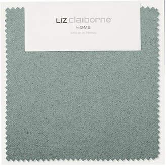 Liz Claiborne Kathryn Swatch Card
