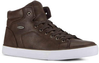 Lugz King LX High-Top Sneaker - Men's