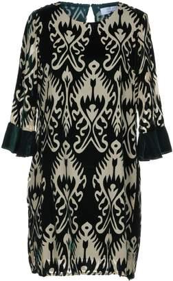 Kaos Short dresses - Item 34849203FM