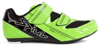 SPI Spiuk Uhra Road - Unisex cycling shoes, coloursize