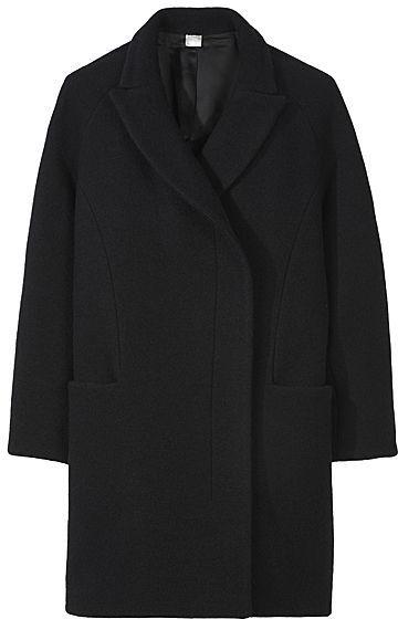 Acne Scenic 2 Coat