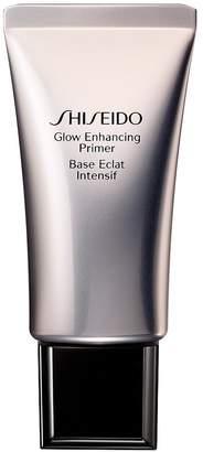 Shiseido Glow Enhancing Primer SPF 15