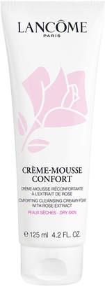 Lancôme Creme Mousse Confort Cleanser, 4.2 oz./ 125 mL