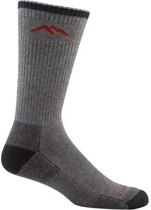 Coolmax Darn Tough Cushion Hiker Boot Sock - Men's