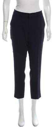 Joie High-Rise Cropped Pants w/ Tags