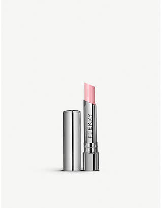 by Terry Hyaluronic Sheer Nude Hydra-Balm Fill & Plump Lipstick 3g