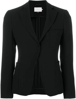 L'Autre Chose classic fitted blazer