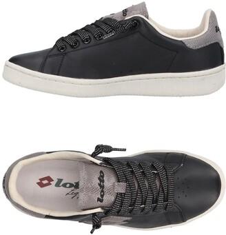 Lotto Leggenda Low-tops & sneakers - Item 11453440SX