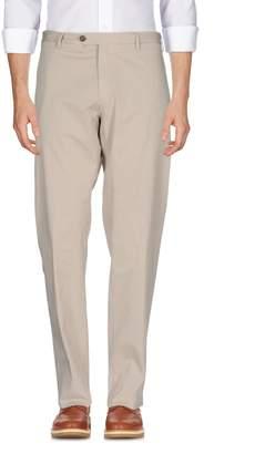 Canali Casual pants - Item 13143098AJ
