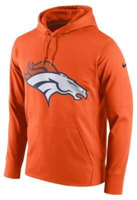 Nike Circuit Logo Essential (NFL Broncos)