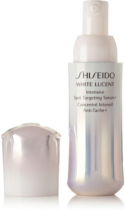 White Lucent Intensive Spot Targeting Serum+, 30ml