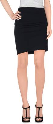 Vanessa Bruno Knee length skirts - Item 35290314CI